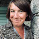 Sabine Ullrich