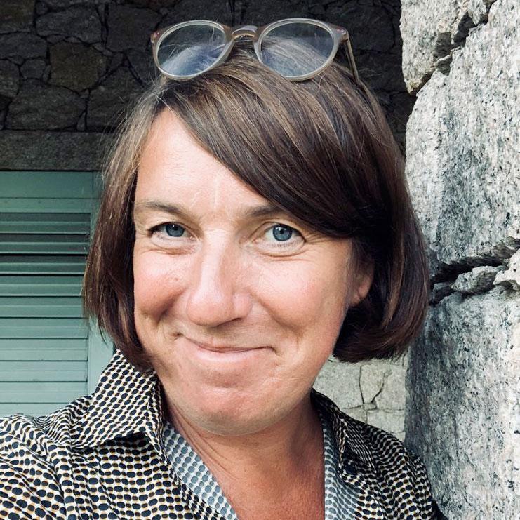 driewes - Sabine Ullrich