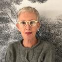 Susanne Propach